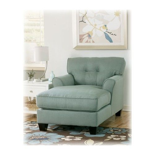 Best Kylee Lagoon Furniture Ashley Furniture Signature Design 400 x 300