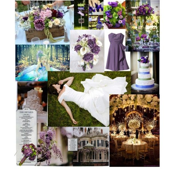 """""""Spring Flowers"""" by jvol1052 on Polyvore"""