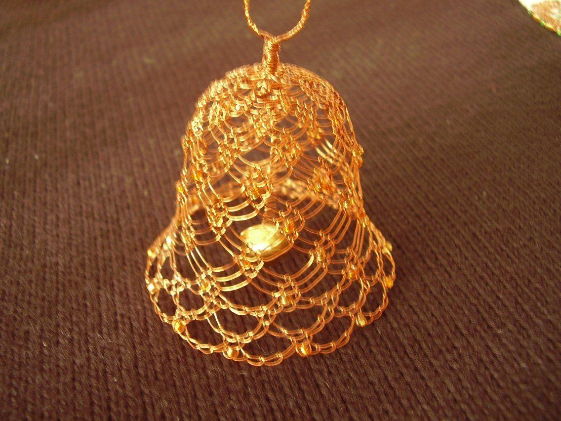 Zvoneček12.jpg (1136×852)