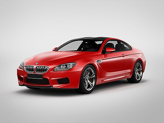 Bmw M6 Coupe 2013 3d Model Max C4d Obj 3ds Fbx Lwo Stl 3dexport Com By 3dacuvision Bmw M6 Coupe Bmw M6 Coupe