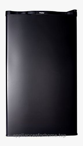 Haier Hc32sa42sb 3 2 Cubic Feet Refrigerator Black Check It Out Now 729 30 The Haier 3 2 Cu Ft R Compact Refrigerator Mini Fridges Black Refrigerator