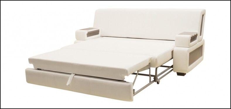 Types Of Sleeper Sofas