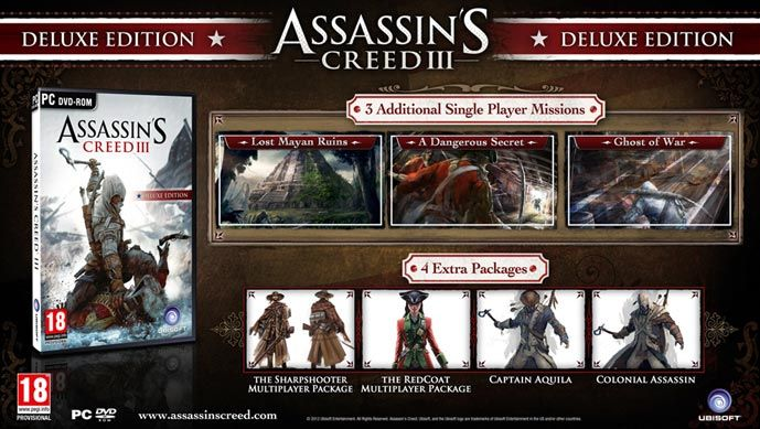 Assassins Creed Encyclopedia Pdf