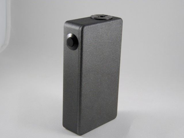 BJ Box Mods Triple 18650 Series PWM | Vaping | Store, Box