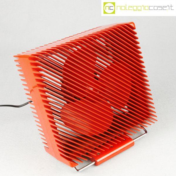 Vortice Ariante >>>>>> Marco Zanuso - Noleggiocose.it - Noleggio Modernariato, Design e Props Milano