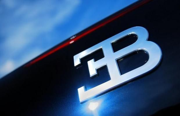 The 25 Coolest Car Company Logos Right Now Bugatti Logo Bugatti Bugatti Logo Wallpapers