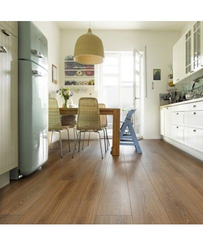 disano vinyl super pflegeleicht ohne pvc absolut umwweltbewusst und gesund made in germany. Black Bedroom Furniture Sets. Home Design Ideas