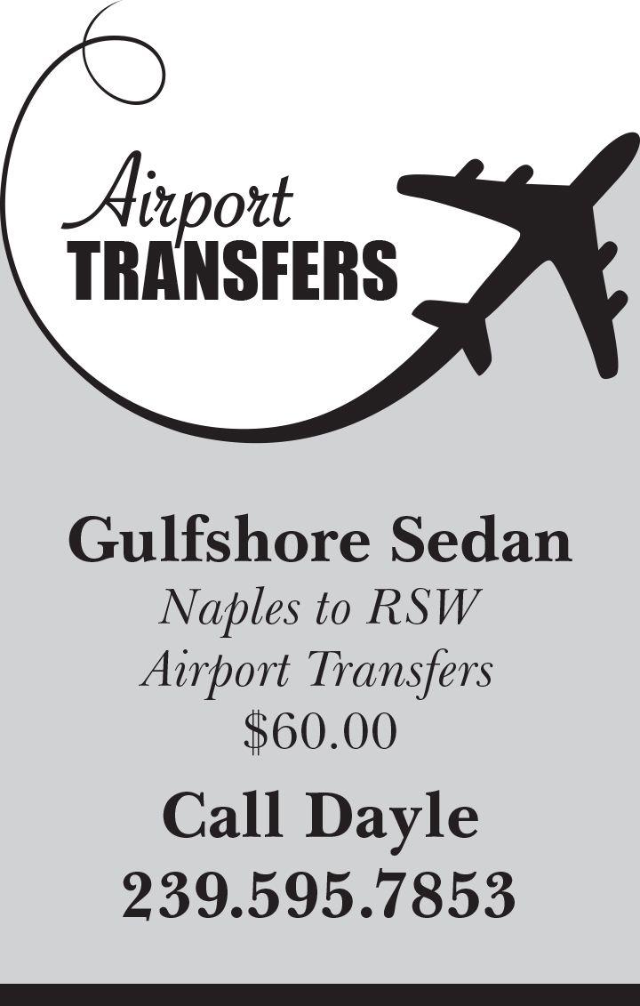 Newspaper Advertisement #amygraudesign #airport
