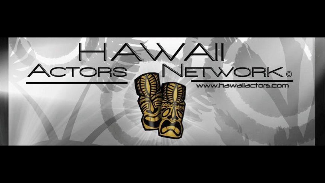 #hawaiistalent #hawaiihastalent www.hawaiistalent.com