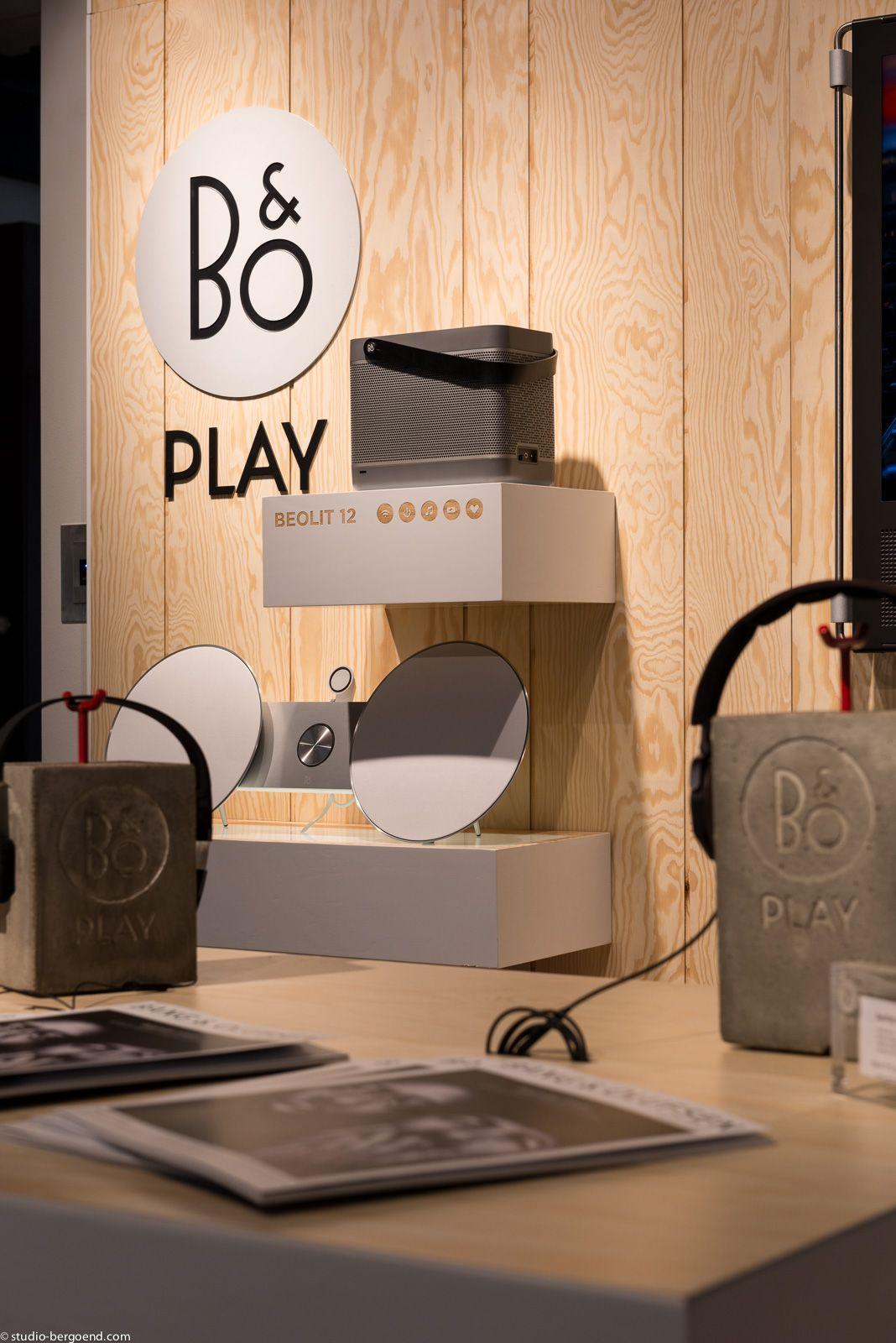 showroom bang olufsen 55 rue de l 39 artisanat 74330 poisy showroom pinterest. Black Bedroom Furniture Sets. Home Design Ideas