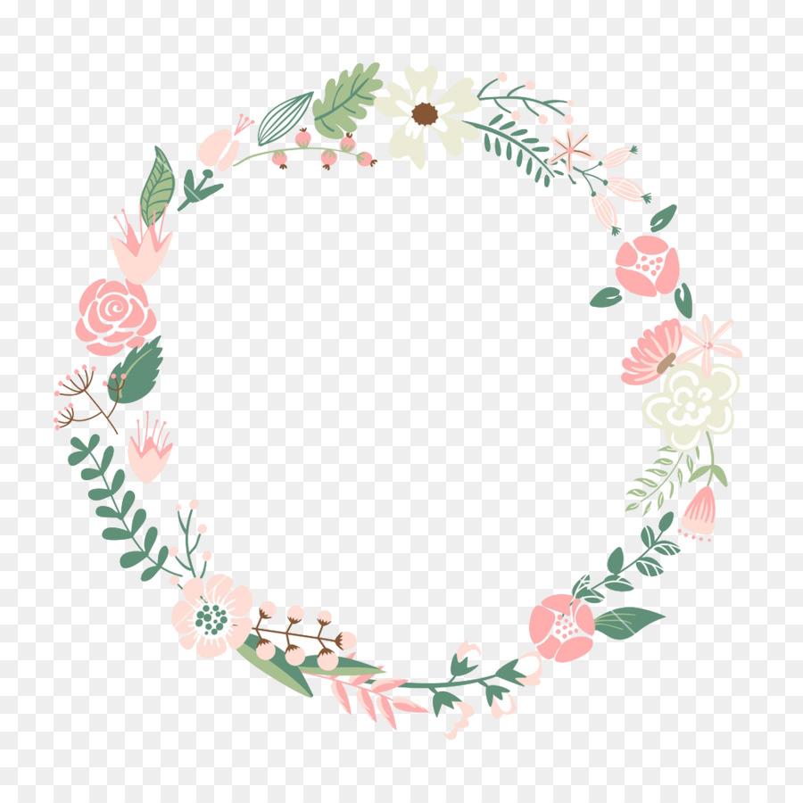 Frame Wedding Frame Png Download 1000 1000 Free Transparent Flower Png Download Logo Bunga Pola Bunga Bingkai Bunga