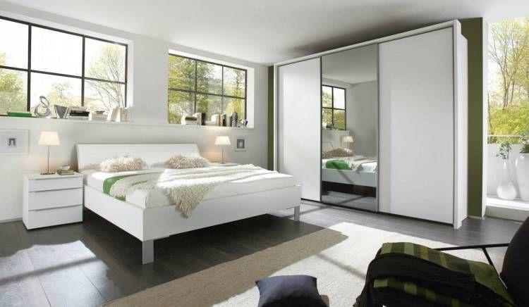 Schlafzimmer Nolte Interieur