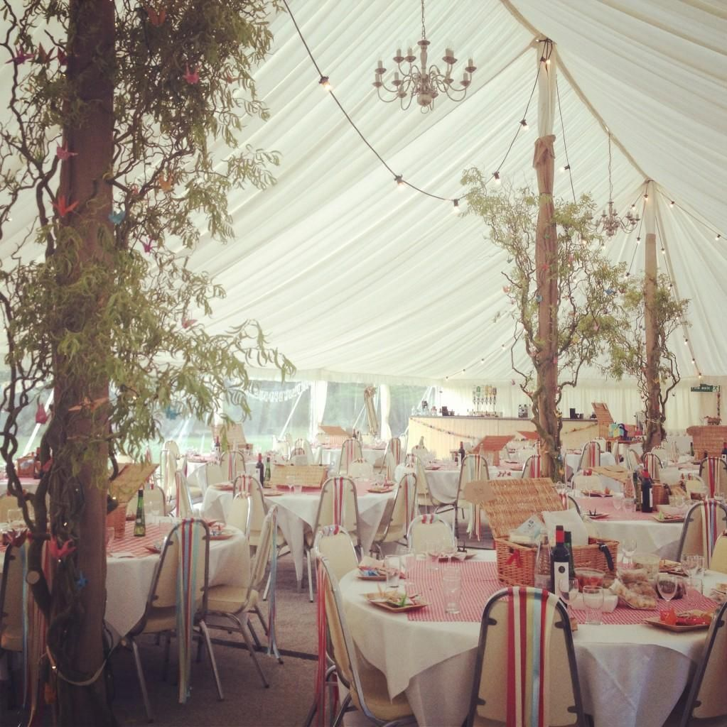 New festival wedding venue whimsy woodland glamping estate in find your ideal tipi wedding venue on festival brides we also help you find festival wedding venues along with specialist marquee hire too junglespirit Choice Image