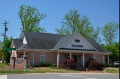 "Athens' Chiropractic Works: ""The most warm and inviting chiropractic office in Athens, GA"""