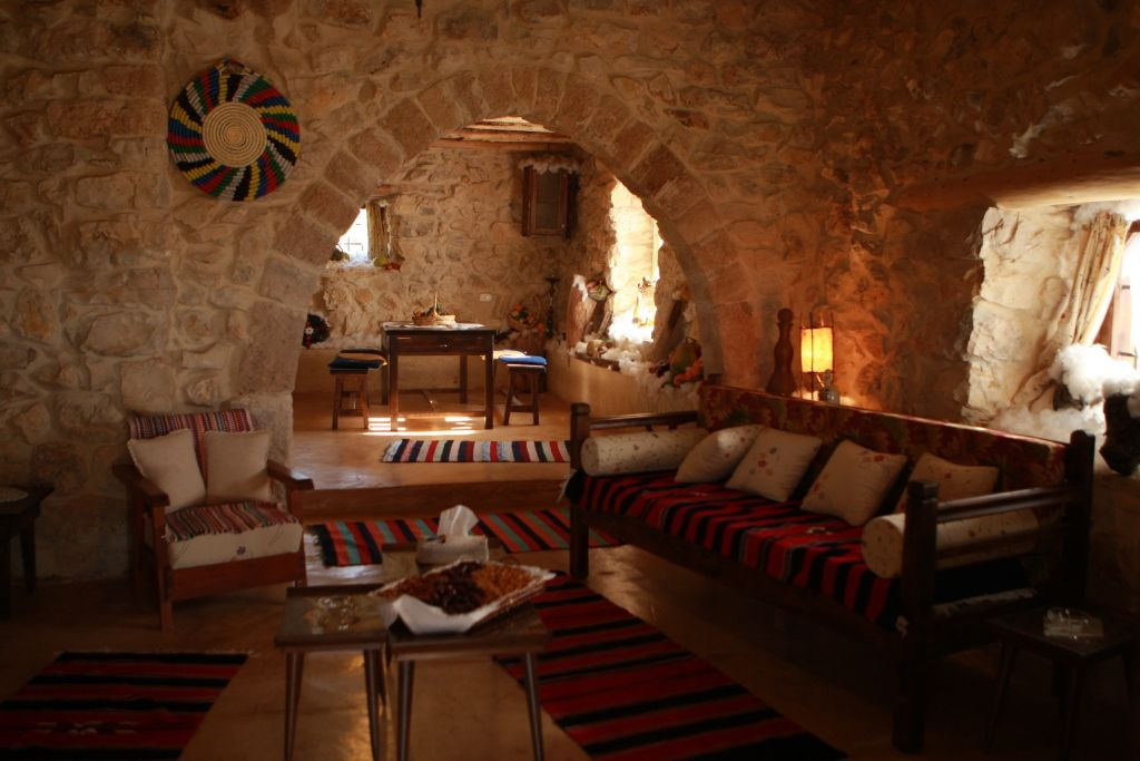 Arnaoon Village Wedding Venue In Lebanon Old House At The