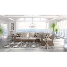 Pin by Furniture World Las Vegas on Patio Furntiure ... on Beachcroft Beige Outdoor Living Room Set id=36103