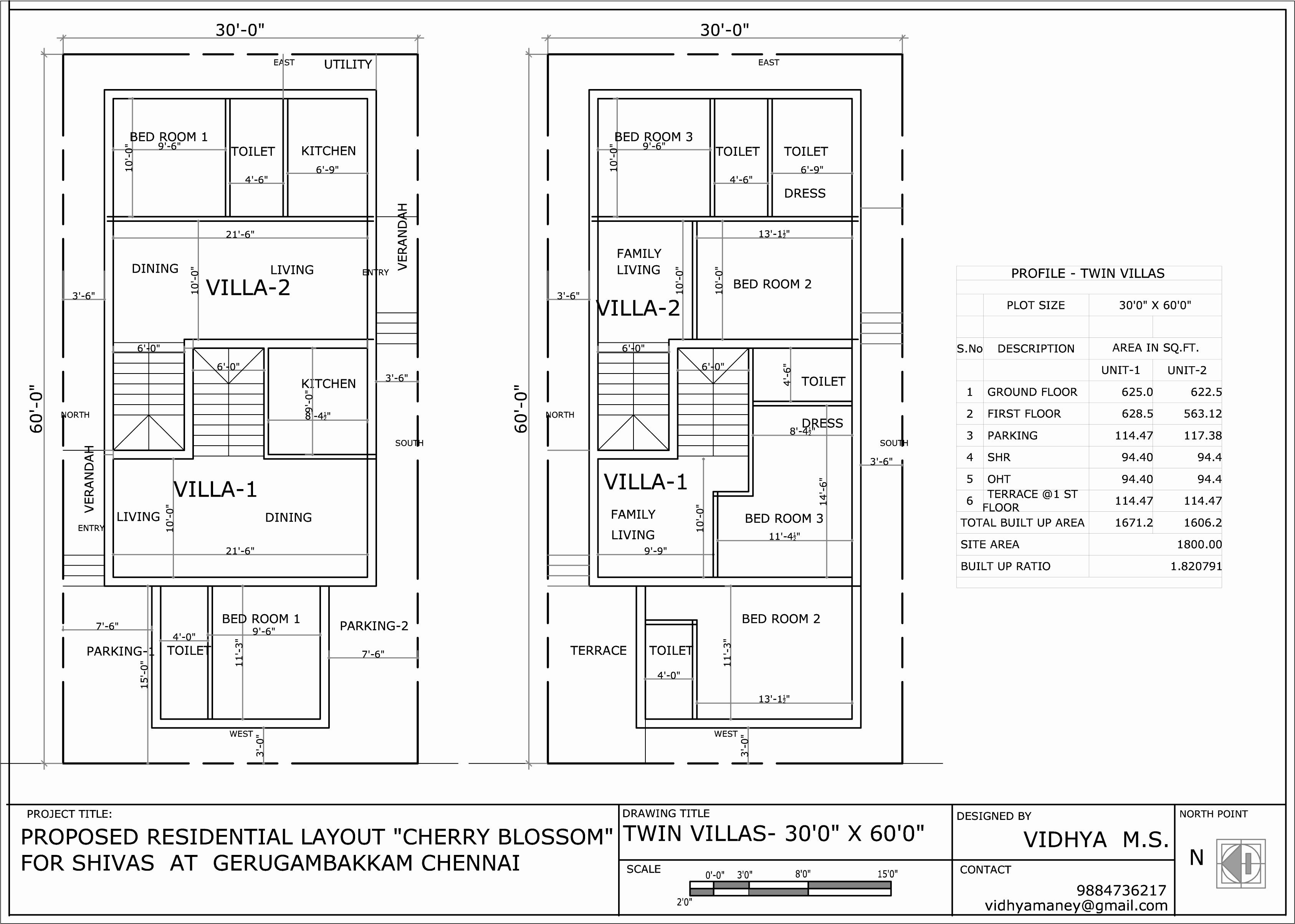 Wonderful 30x60 House Floor Plans Gallery Best Inspiration Home