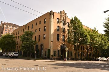 Check out this building on PadMapper | Lake forest park ...