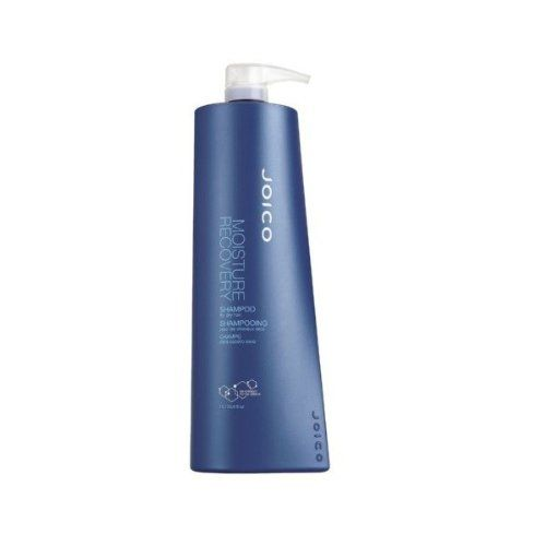 JOICO by Joico MOISTURE RECOVERY SHAMPOO FOR DRY HAIR 338 OZ >>> You can get additional details at the image link.