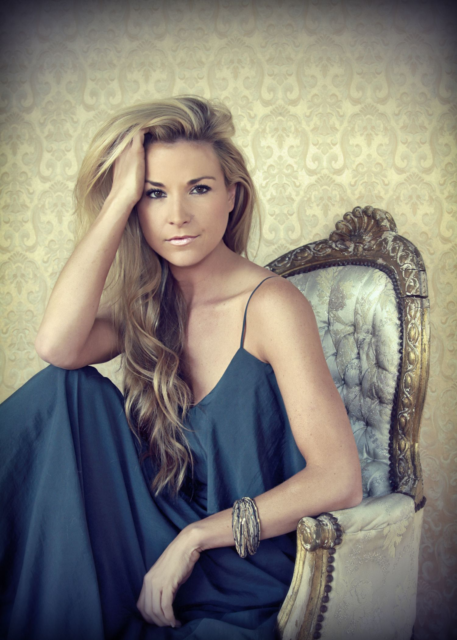 diem brown tribute