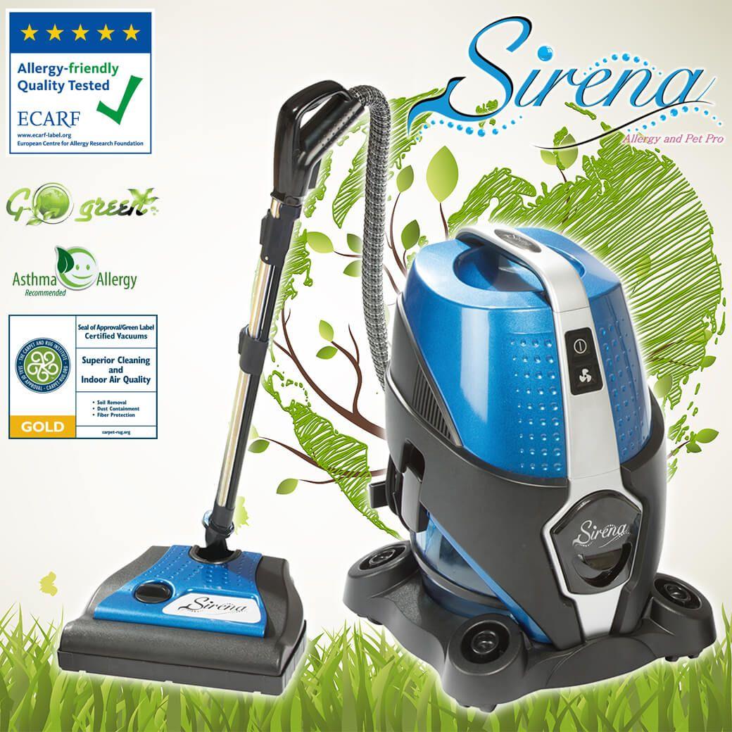 Eco Friendly Vacuum Cleaner Vacuums Vacuum Cleaner Water Vacuum Cleaner