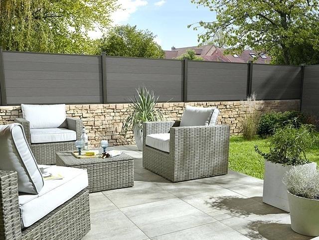 salon de jardin modulable un salon de jardin modulable pour recevoir ...