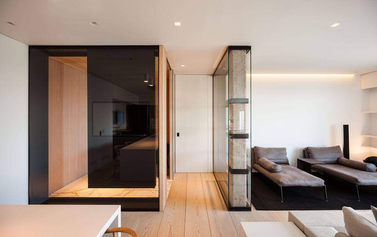 Ingresso Aperto Su Soggiorno bg-apartment-8100-8-1 (1200×756) | progetto casa