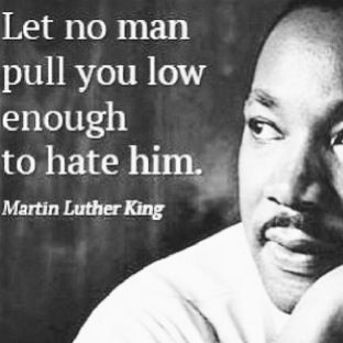Martin Luther King Jr Martin Luther King Quotes King Quotes Mlk Quotes