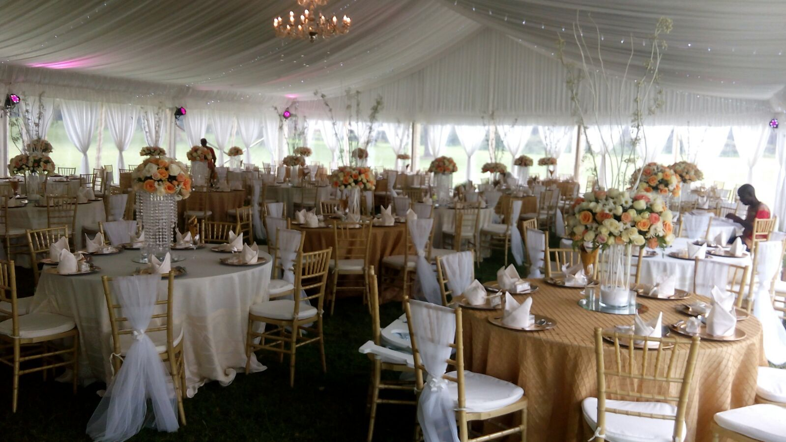 Skye Planners is the best Event Planning company in Kenya