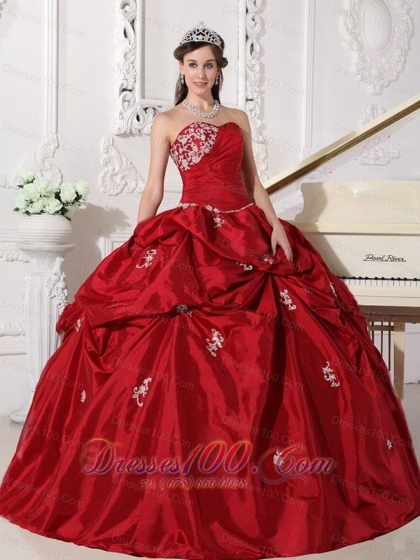 0bac625f943 vintage Quinceanera Dress Idaho 10 quinceanera dress for wholesale ...
