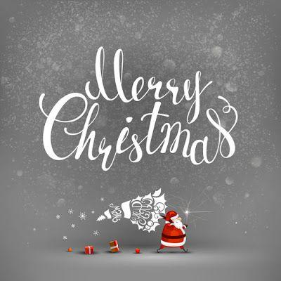 Frohe Weihnachten #nikolausspruchlustig