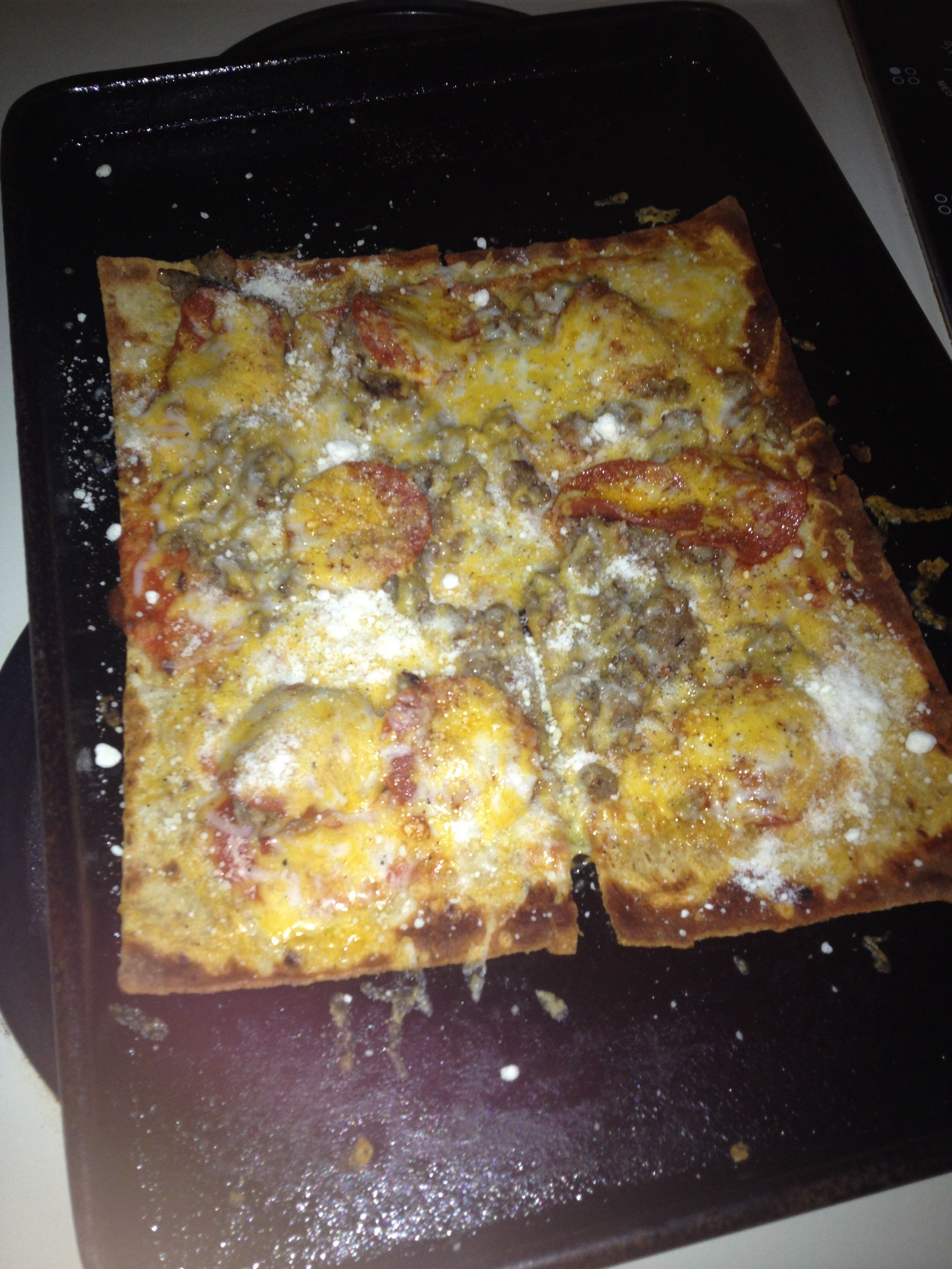 Baked Chicken Recipes Parmesan