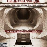 Visit TheBrimstoneLab on SoundCloud