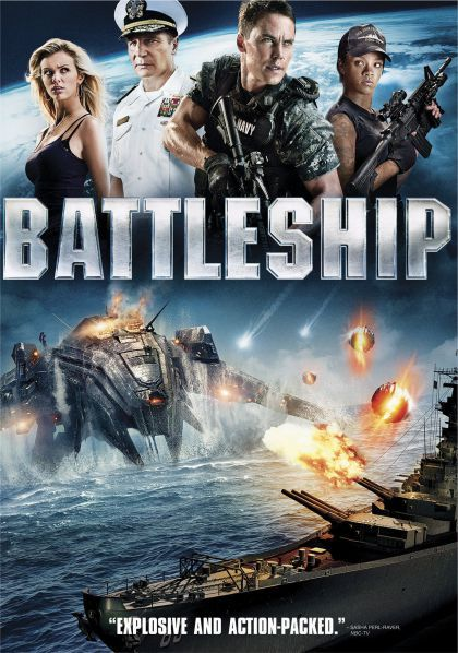 Pin By Collectorz Com On Movies Battleship Movies Online Movies