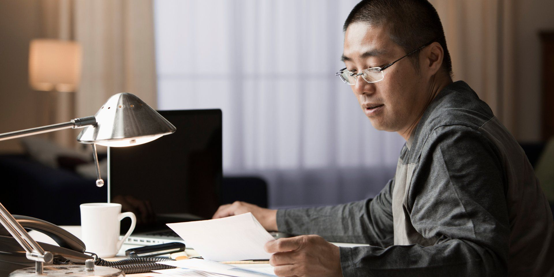 How to get a tax ID number if you're selfemployed or have