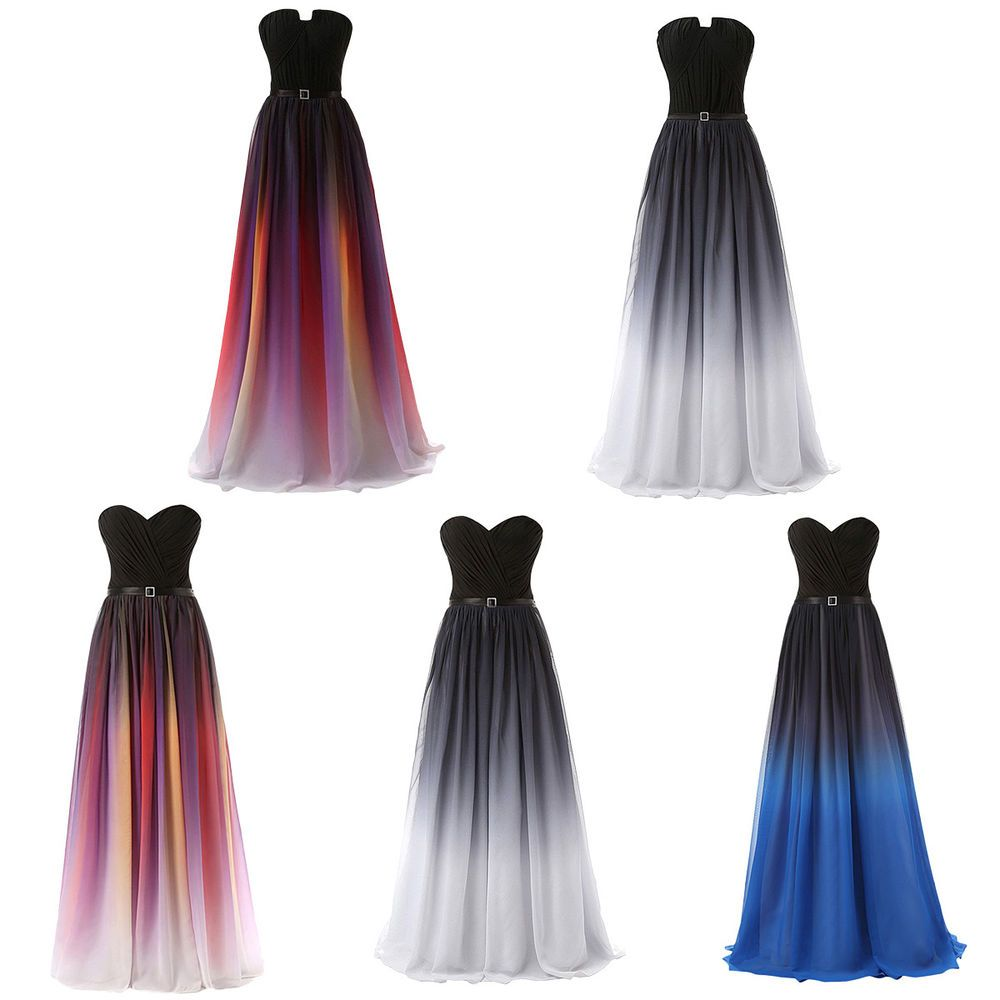 Perfect For Evening Party, Pageant, Wedding Party