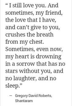 Love Unrequited Quotes   Google Search