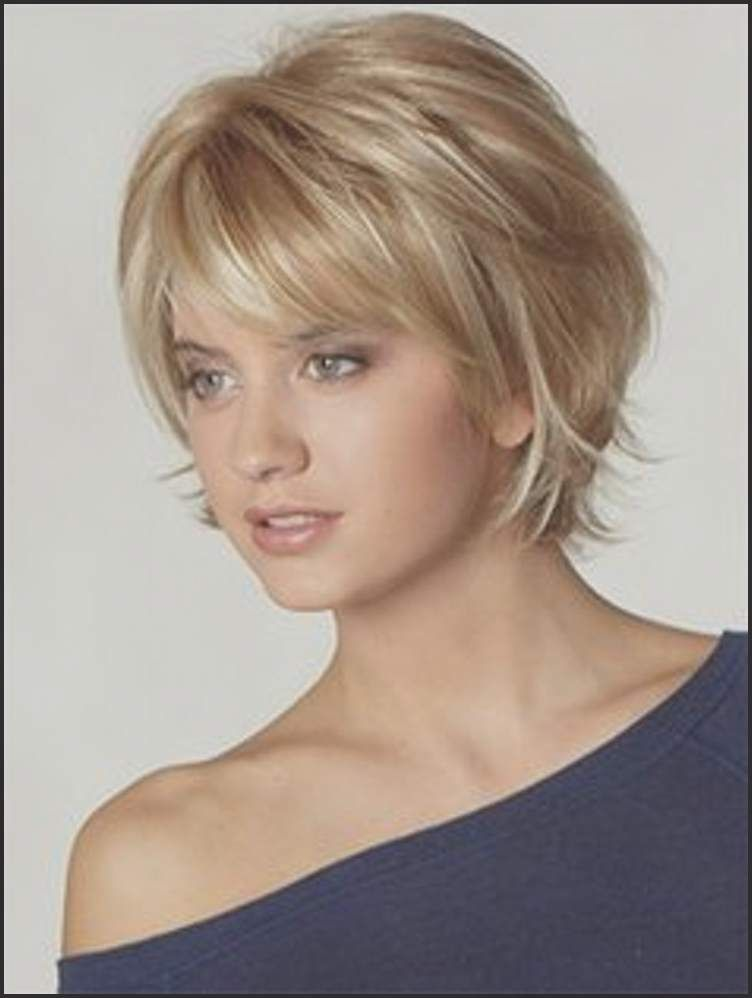 Blonde bob frisuren kurz