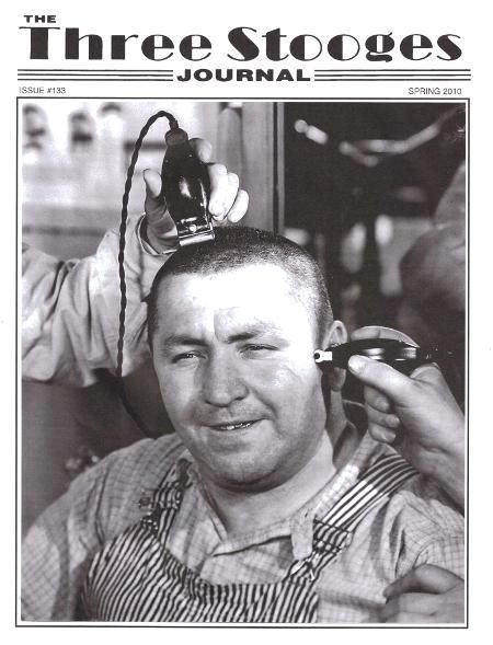 curly howard hold that lioncurly howard the three stooges, curly howard, curly howard quotes, curly howard death, curly howard interview, curly howard with hair, curly howard net worth, curly howard funeral, curly howard grave, curly howard last photo, curly howard crossword, curly howard daughter, curly howard images, curly howard photos, curly howard imdb, curly howard find a grave, curly howard hold that lion, curly howard youtube, curly howard wife