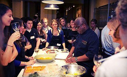 Bespoke Cuisine Cuisine Cooking Gourmet Recipes