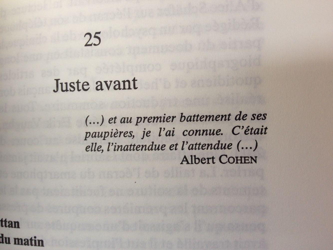 Extrait D Un Livre De Guillaume Musso Citations Simples Poeme