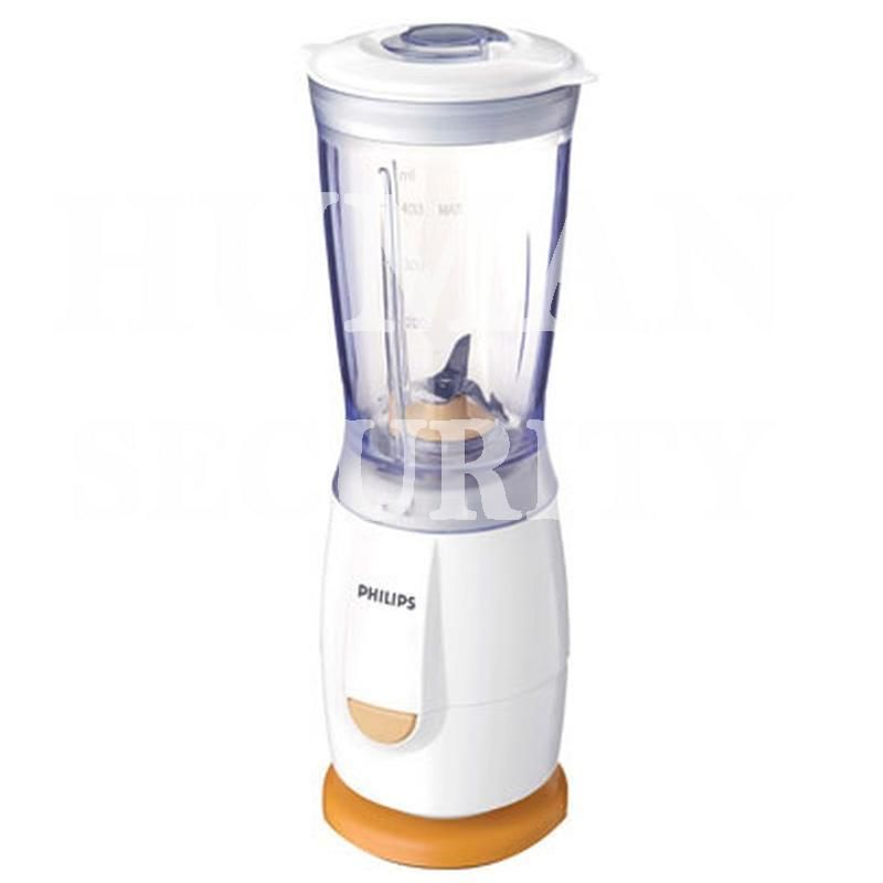 details about philips mini blender hr286055 220w 400ml