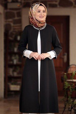 Photo of Tesettür Giyim Modelleri  Tesettür Tunik Modelleri 2020  Tesettür Tunik Model…