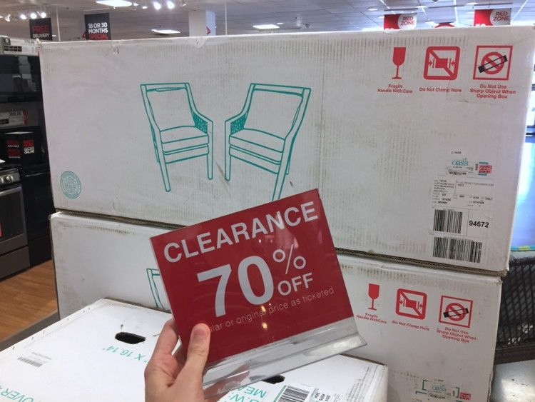 Jcpenney Patio Furniture Clearance 70 Off Furniture Ideas Pool