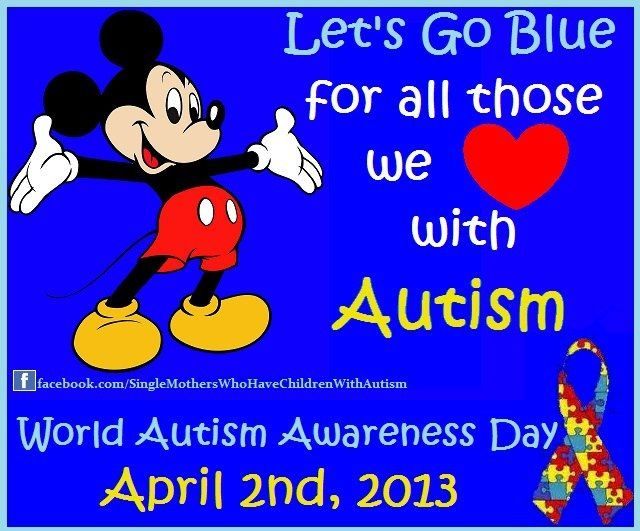 Pin By Terri Blankenship On Autism World Autism