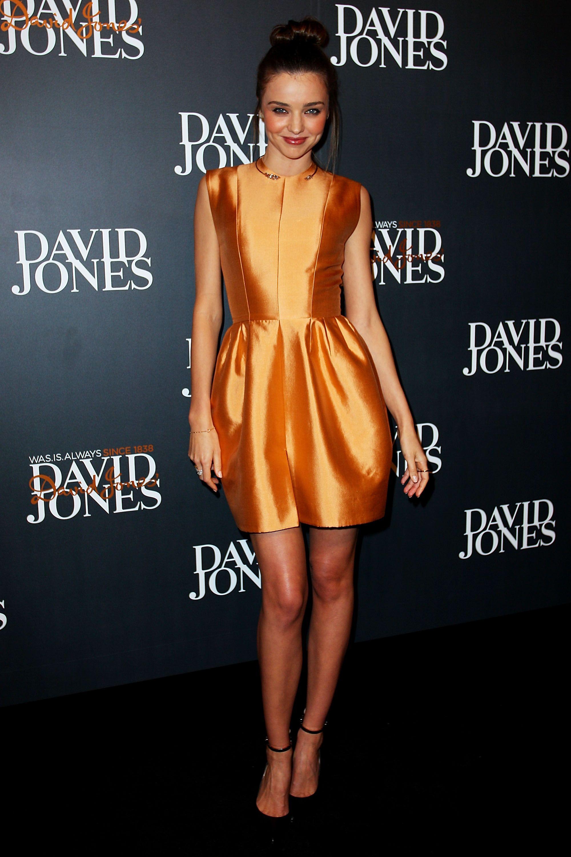 Miranda kerr dressed up pinterest miranda kerr mini dresses
