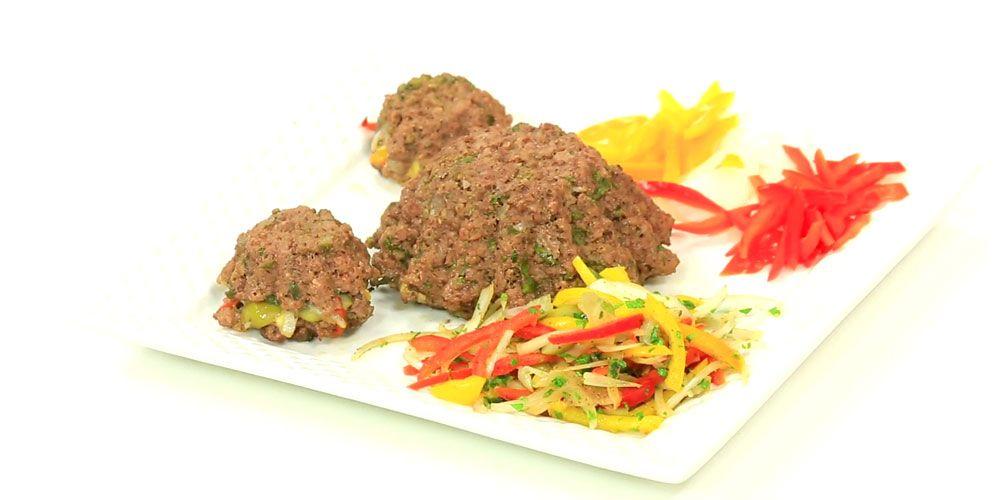 صدور الدجاج المحشية في الفرن كفتة محشية Cbc Sofra Cooking Recipes Recipes Cooking