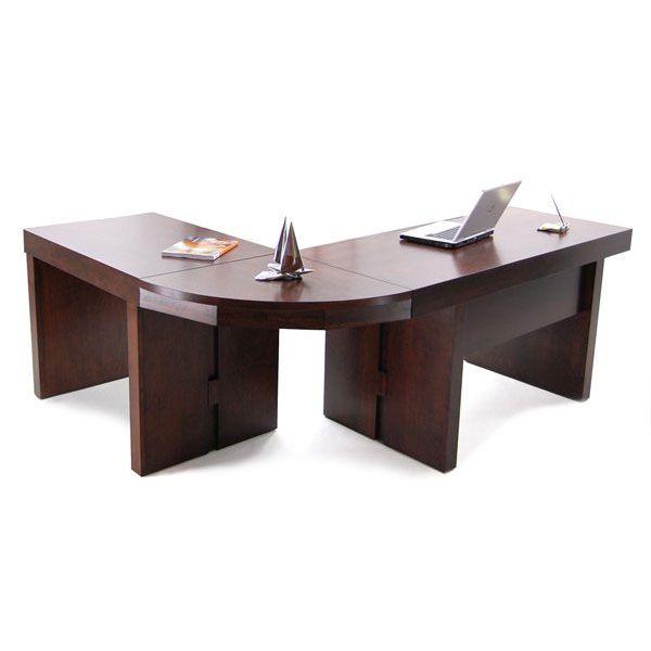 Rounded Corner Desk Corner Desk Desk Round Desk