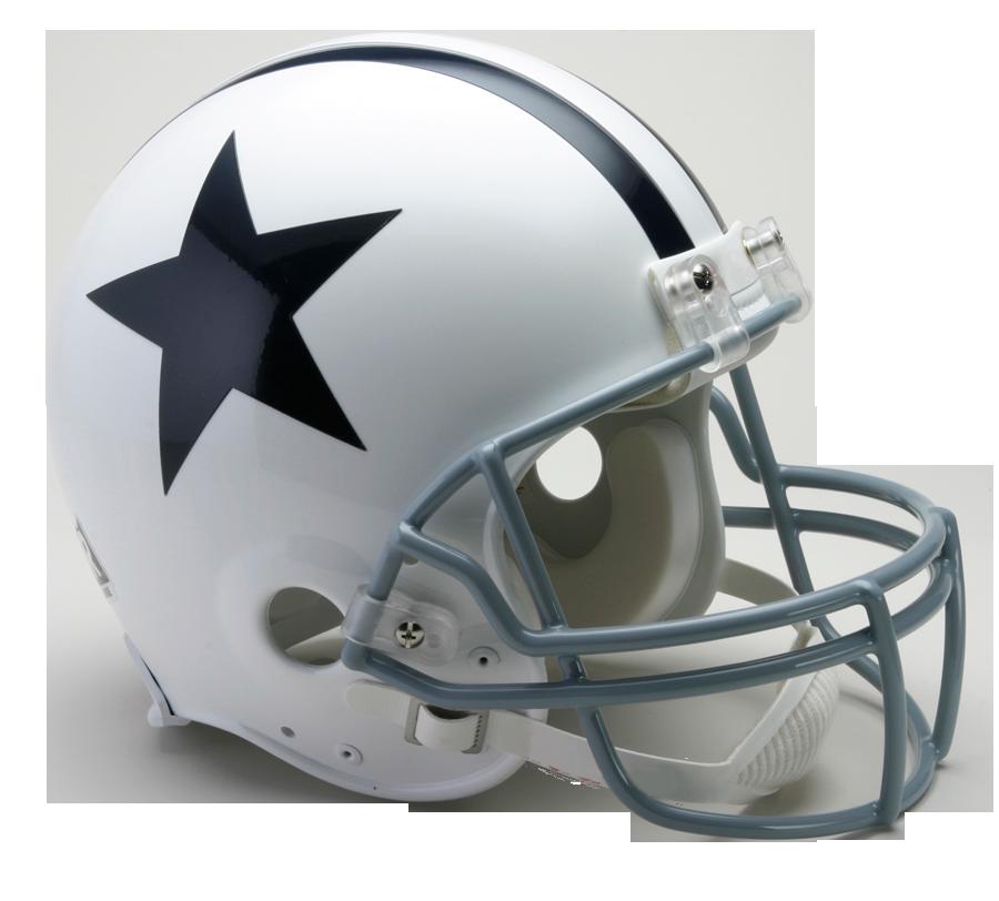 30207 Pl Cowboys 60 63 3 Png 900 812 Cowboys Helmet Football Helmets Dallas Cowboys
