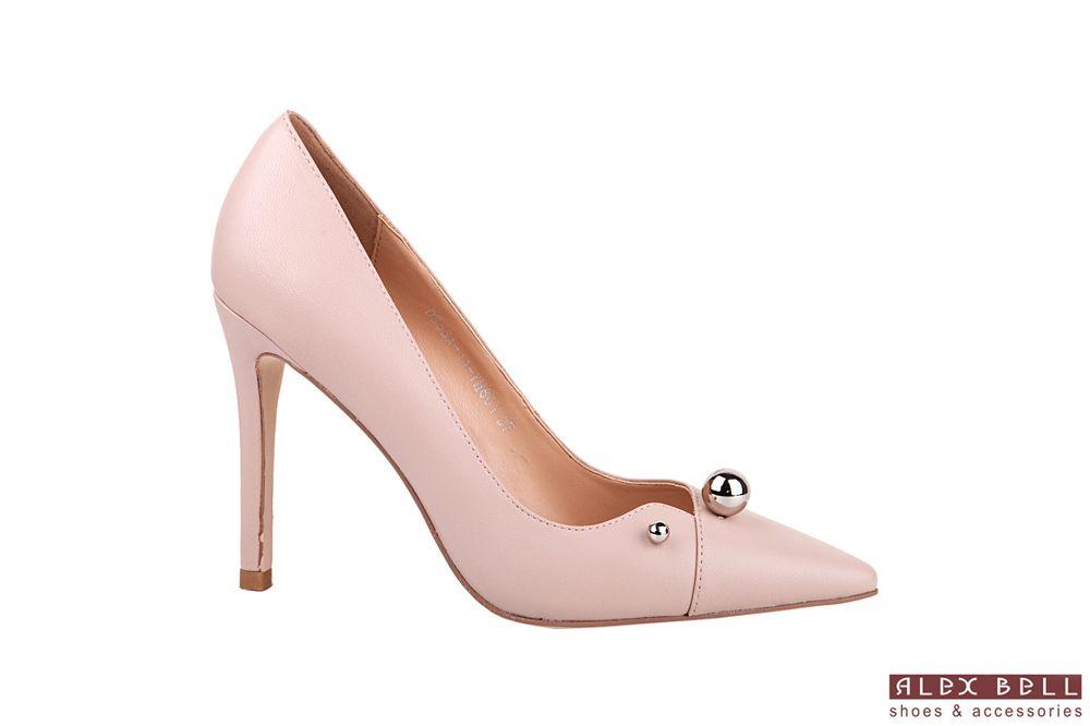 8b5d71403ce51d Интернет-магазин обуви Alex Bell: купить обувь с доставкой по Киеву, Одессе,